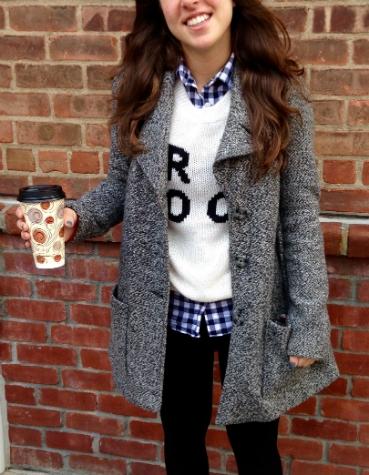 LOC-QC-Jessica-Coat