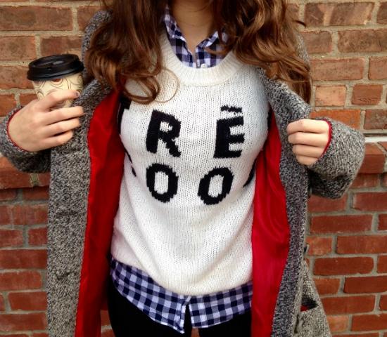 LOC-QC-Jessica-Shirt