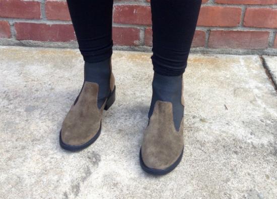 LOC-QC-Jessica-Shoes