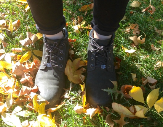 LOC-QC-Tamara-Shoes