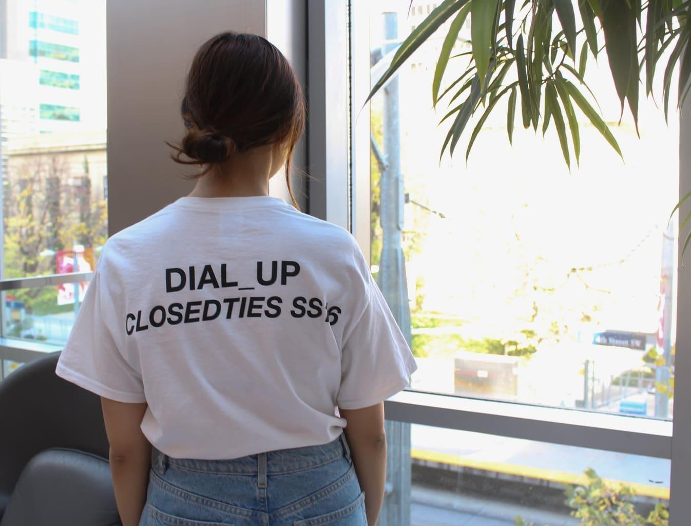 LOC-SAIT-Amy-Shirt