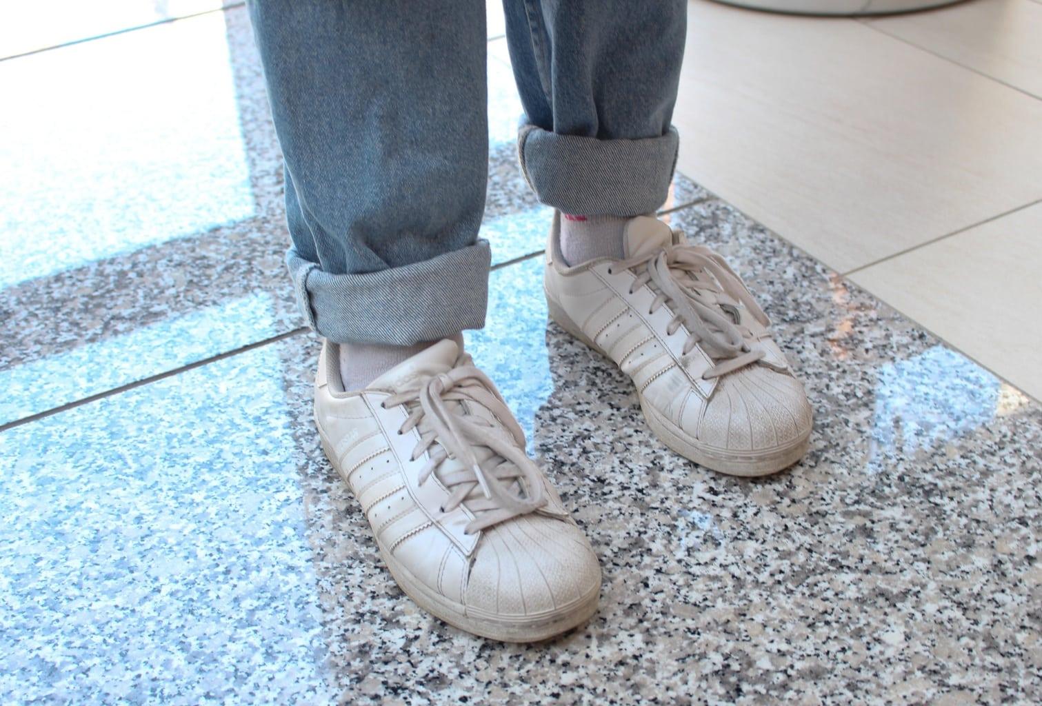 LOC-SAIT-Amy-Shoes
