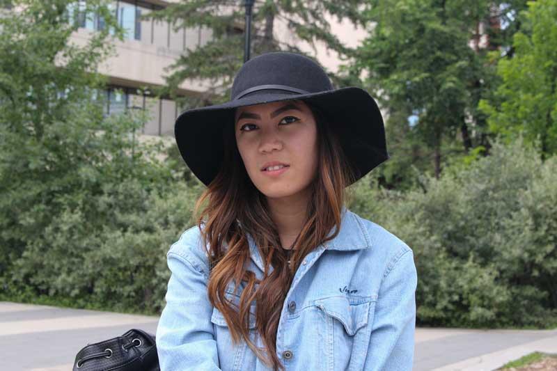 LOC-SMU-Emily-Hat