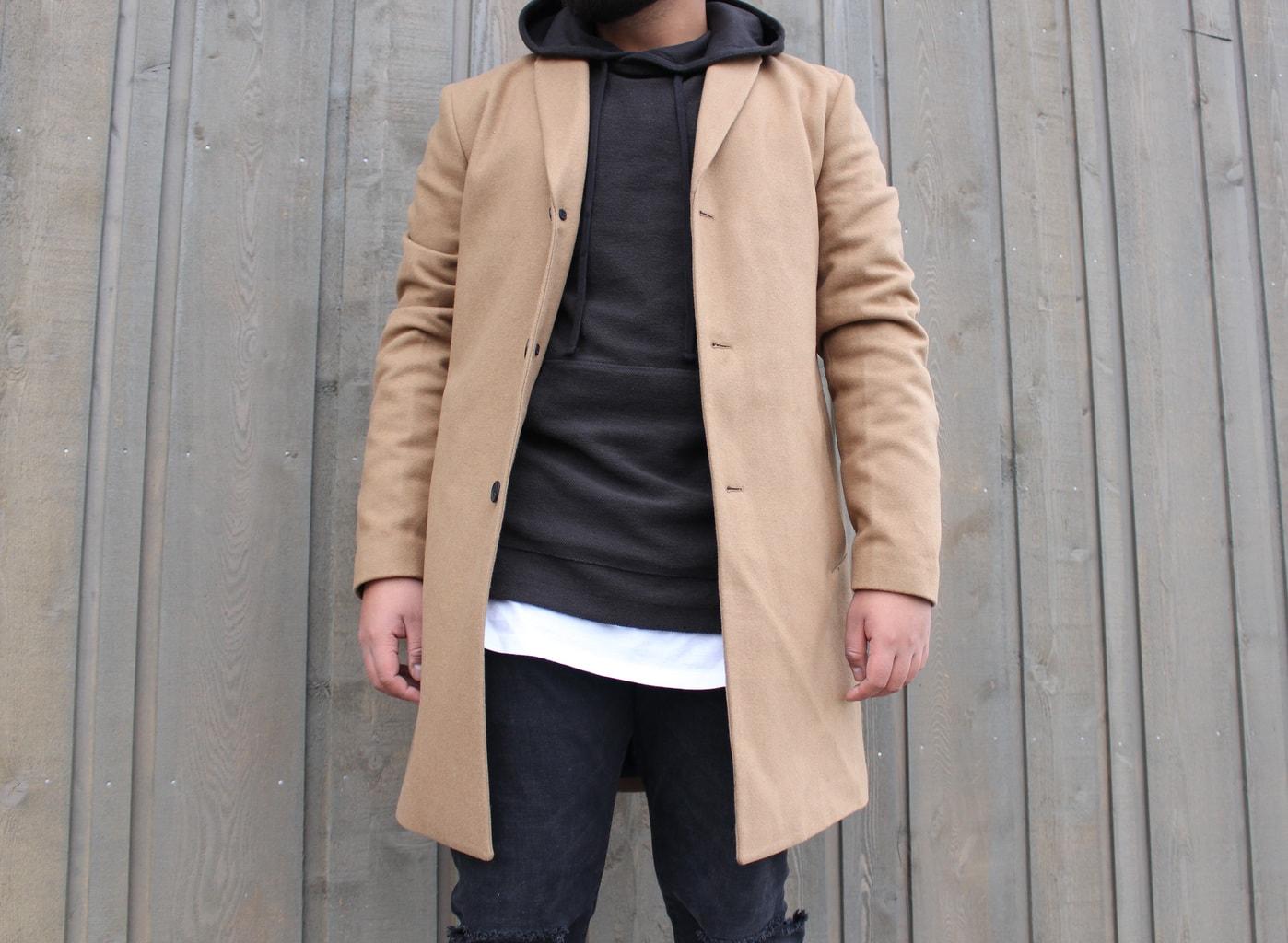 LOC-SMU-Rainer-Jacket