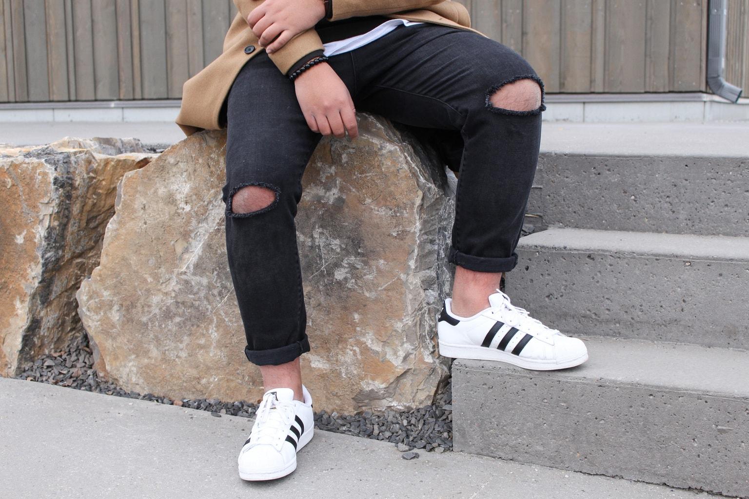 LOC-SMU-Rainer-Jeans