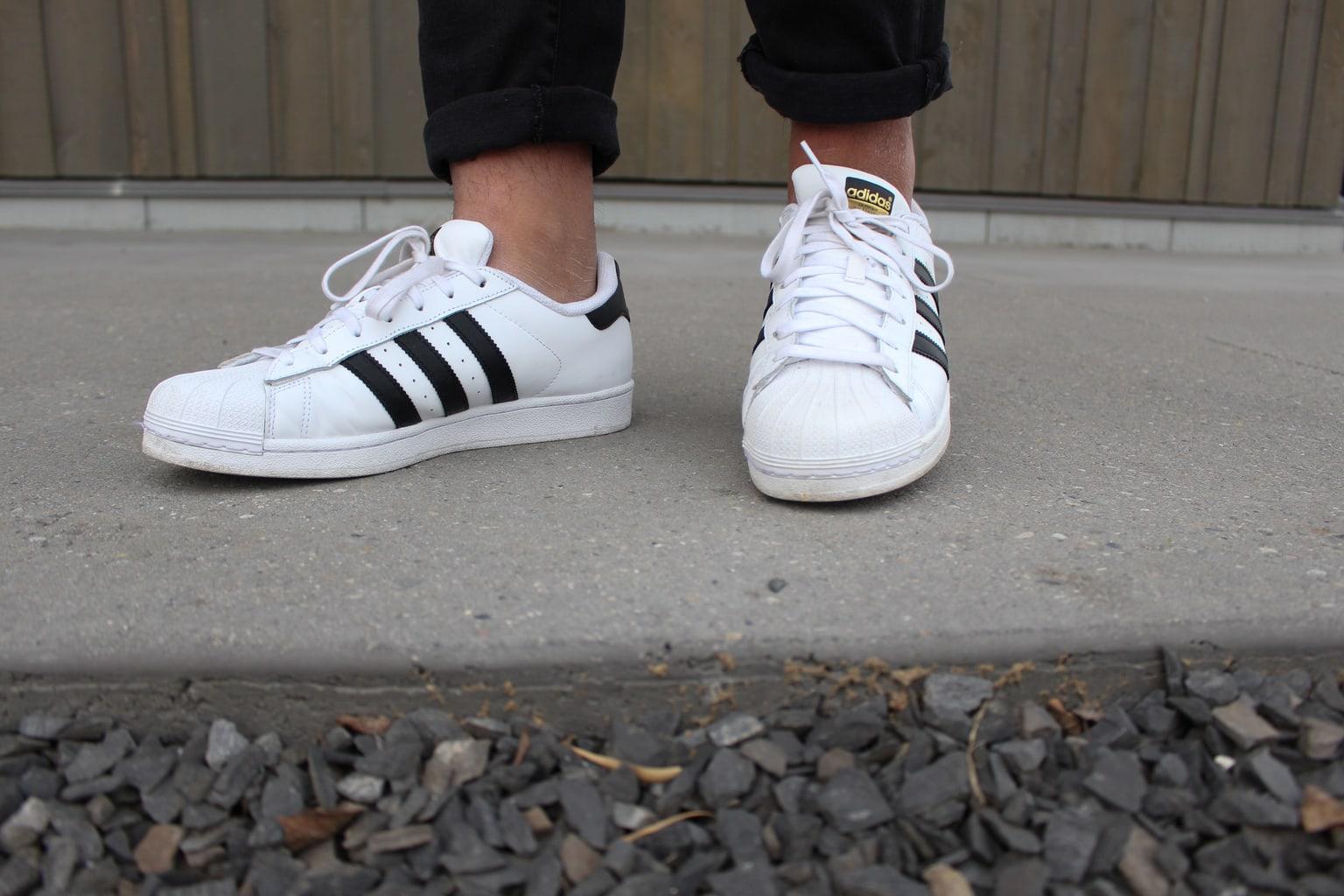 LOC-SMU-Rainer-Shoes