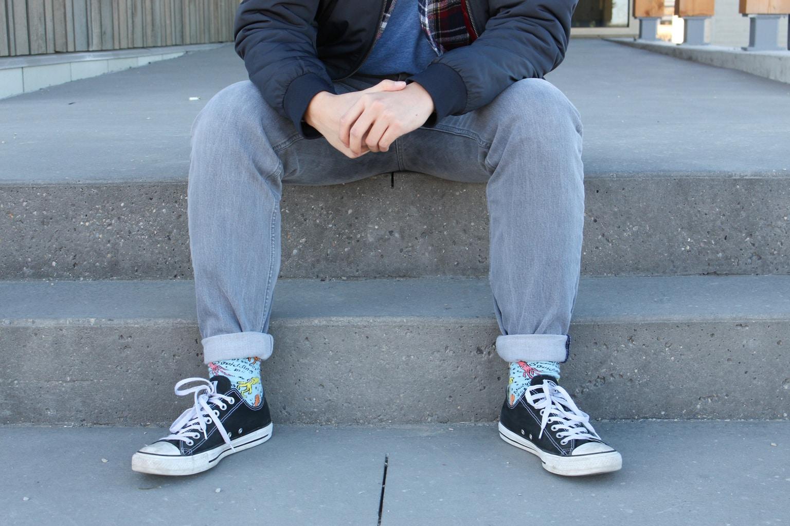 LOC-SMU-TJ-Socks