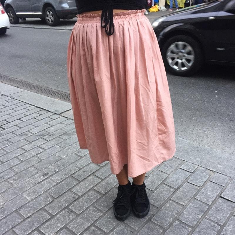 LOC-SU-Kyana-Skirt