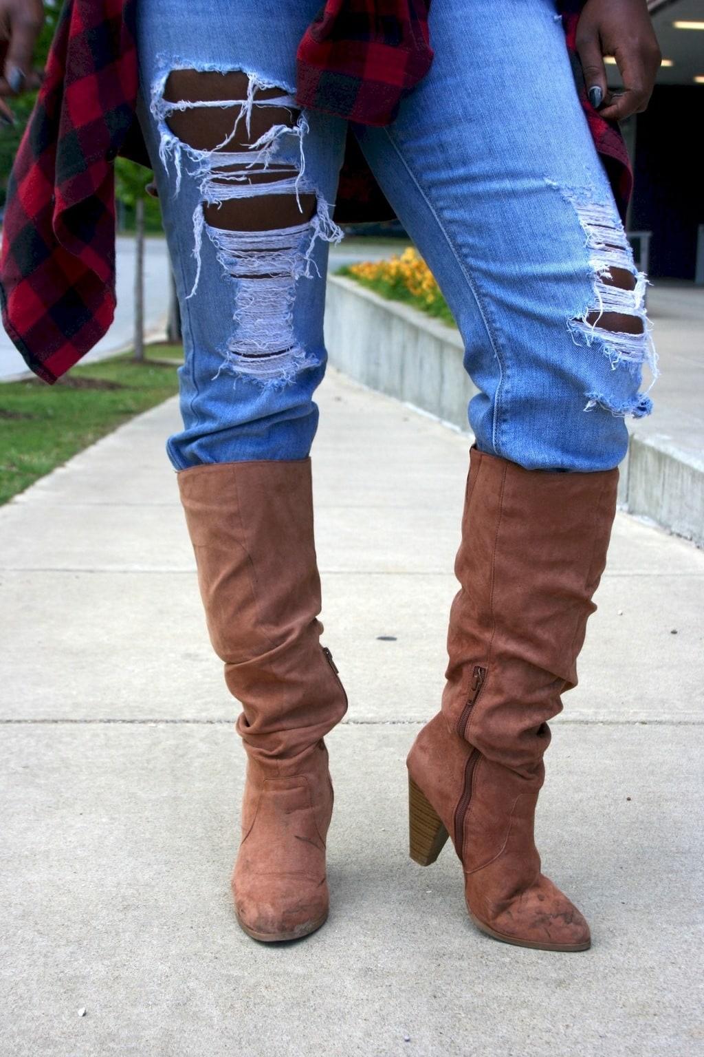LOC-UA-Yvonne-Jeans