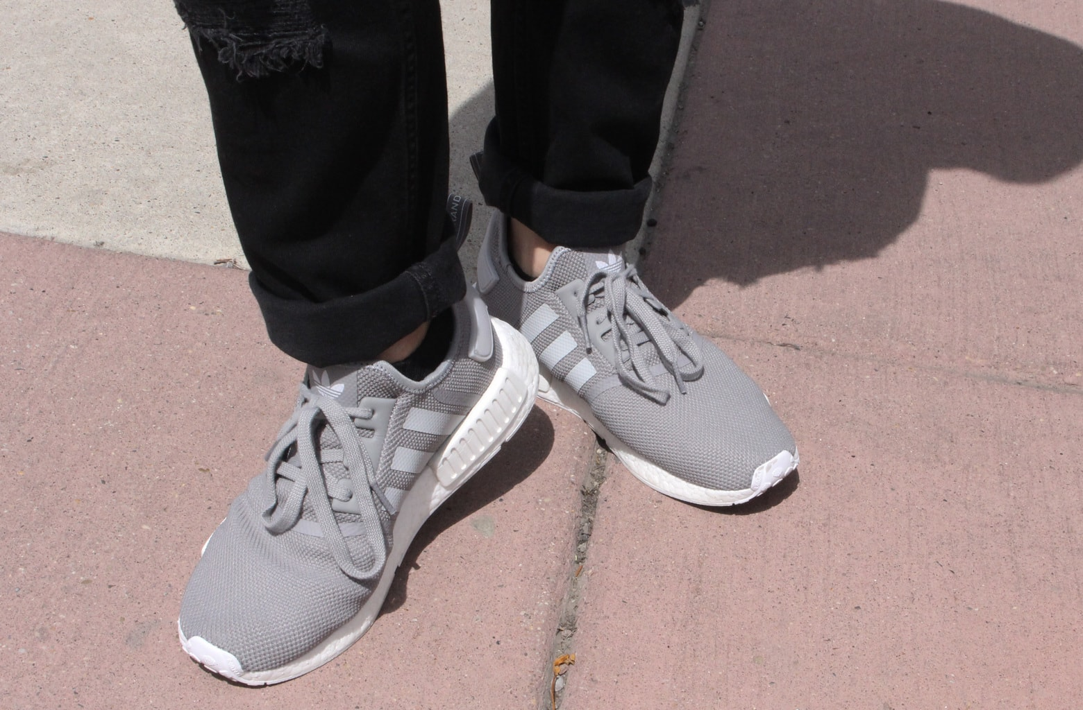 LOC-UC-JC-Shoes