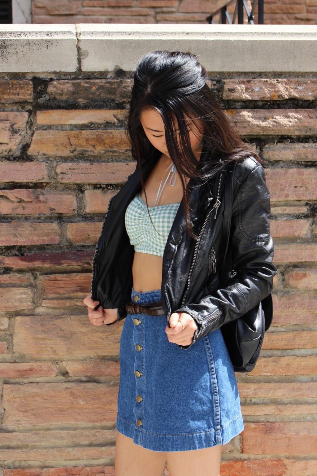 LOC-UC-Stephanie-Jacket