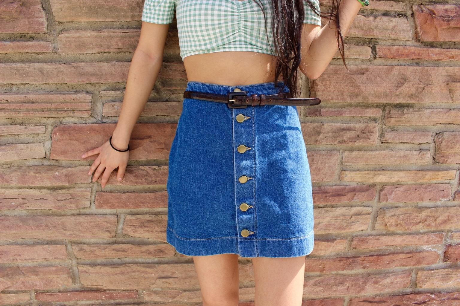 LOC-UC-Stephanie-Skirt