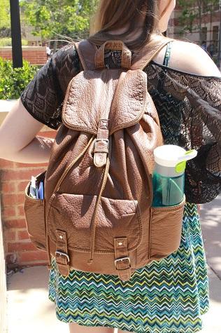 LOC-UCLA-Abby-Backpack