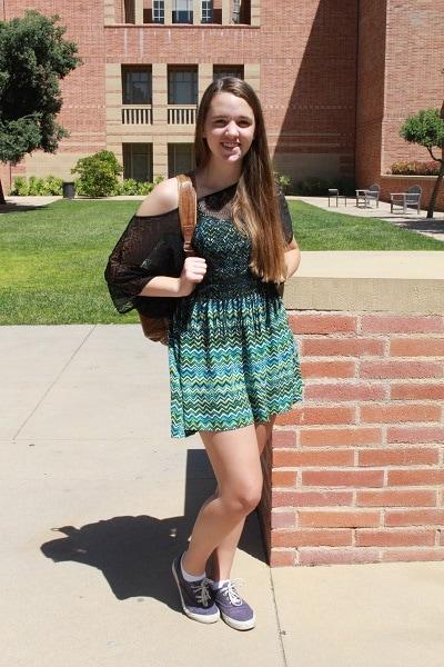 LOC-UCLA-Abby-Full