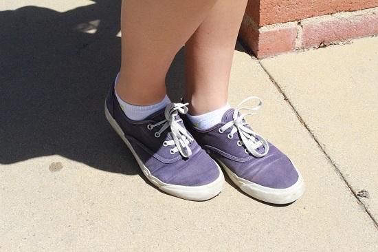 LOC-UCLA-Abby-Shoes