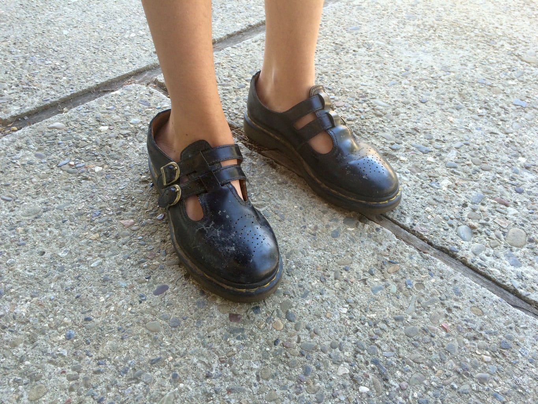 LOC-UCSC-Eloise-Shoes