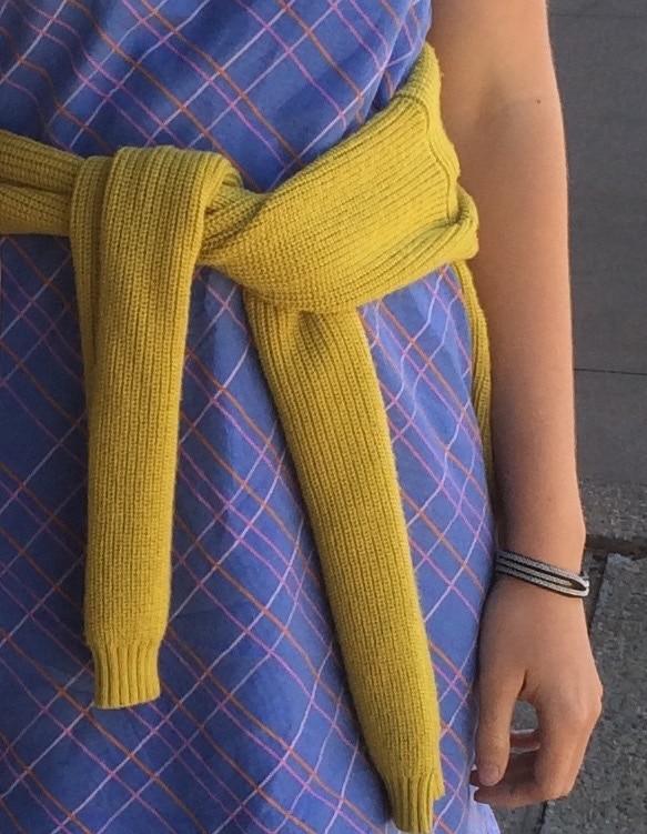 LOC-UCSC-Eloise-Sweater