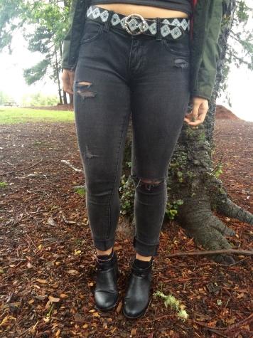 LOC-UCSC-Kristen-Pants