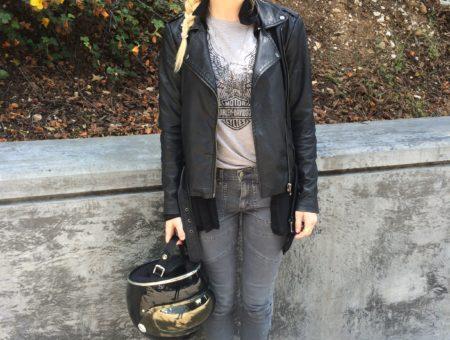 LOC-UCSC-Sarah-Full
