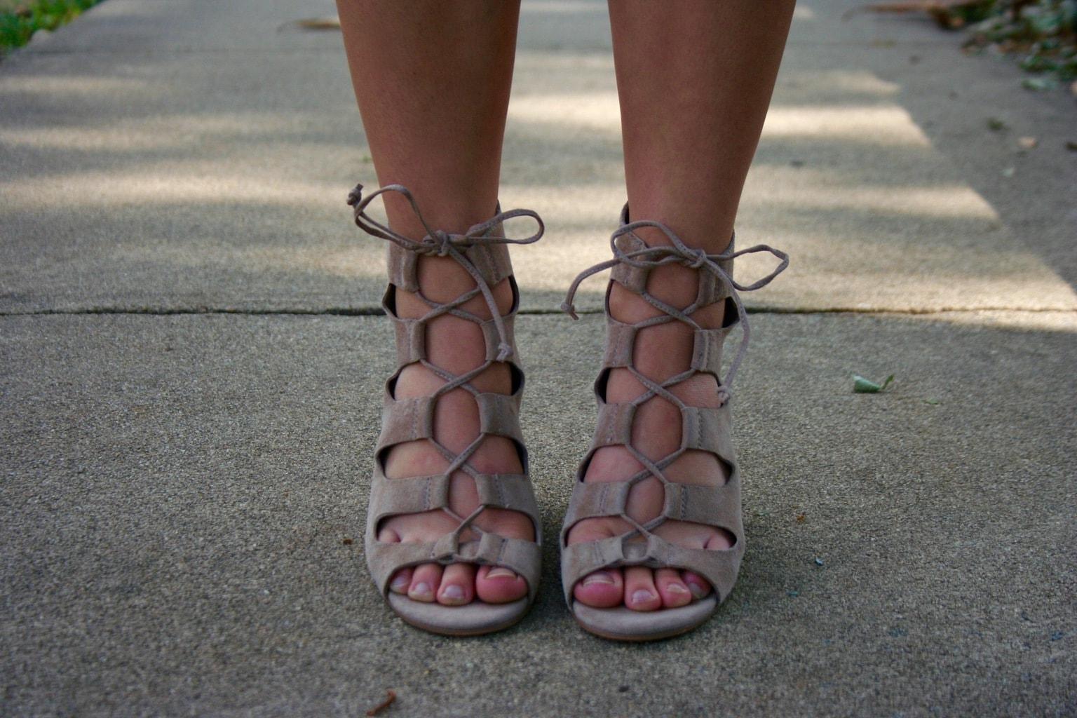 LOC-UGA-Frances-Shoes
