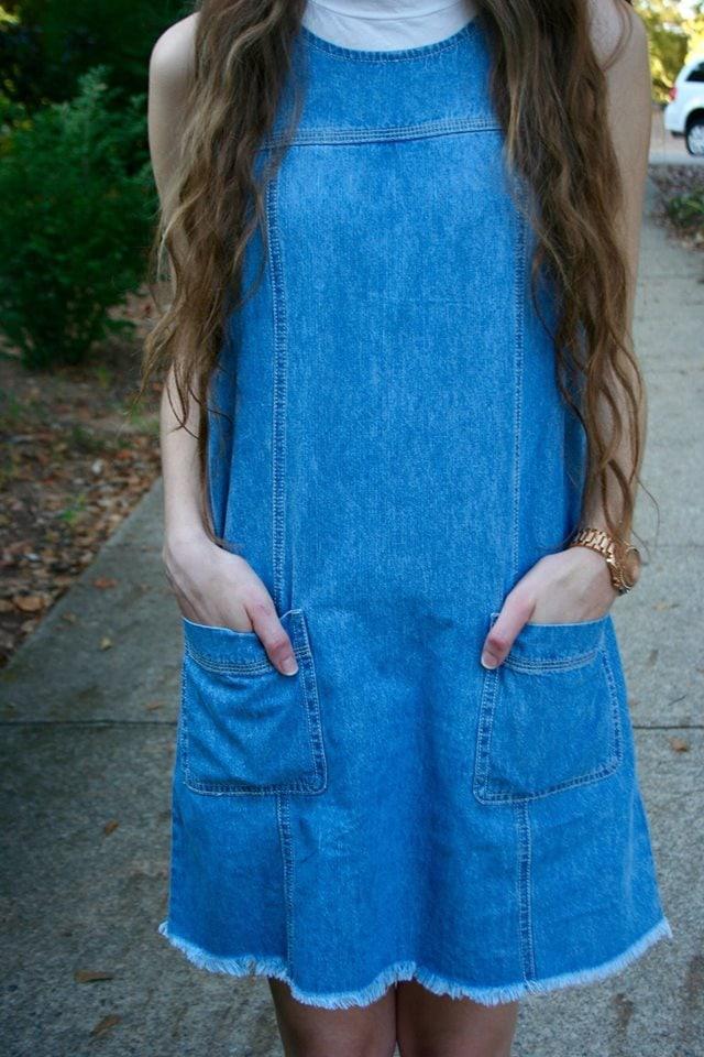 LOC-UGA-Hayley-Dress
