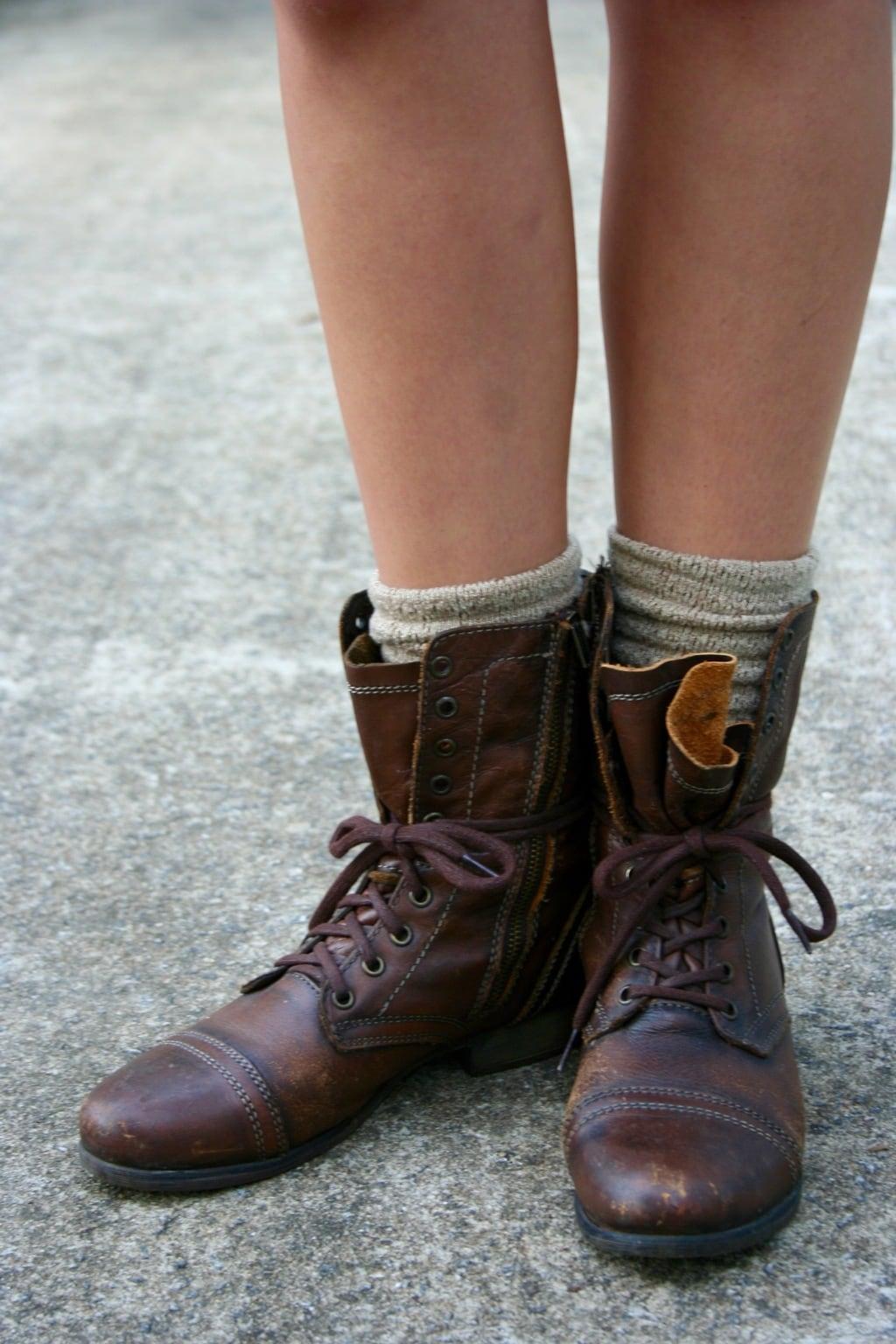LOC-UGA-Kristin-Boots