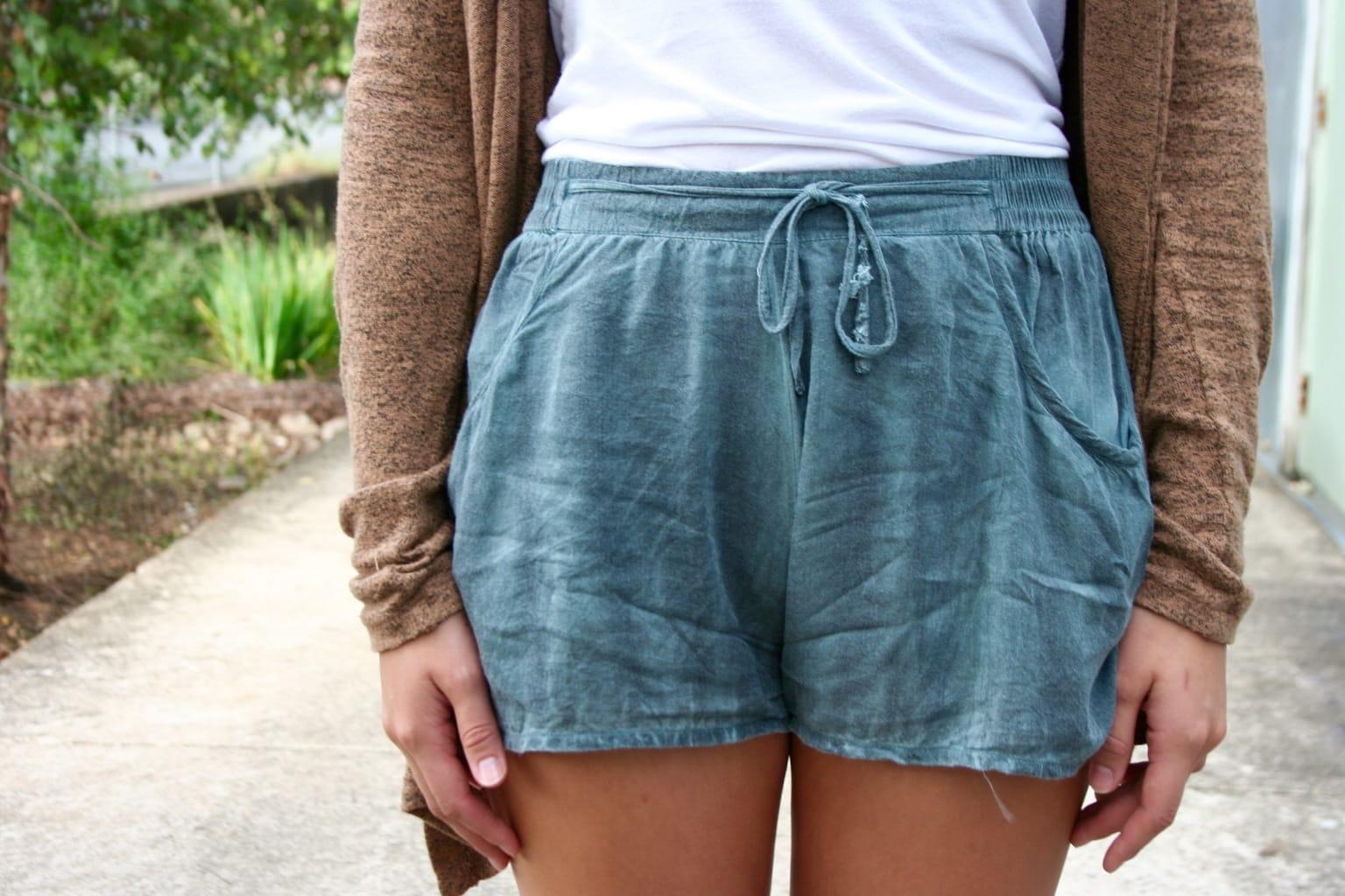 LOC-UGA-Kristin-Shorts