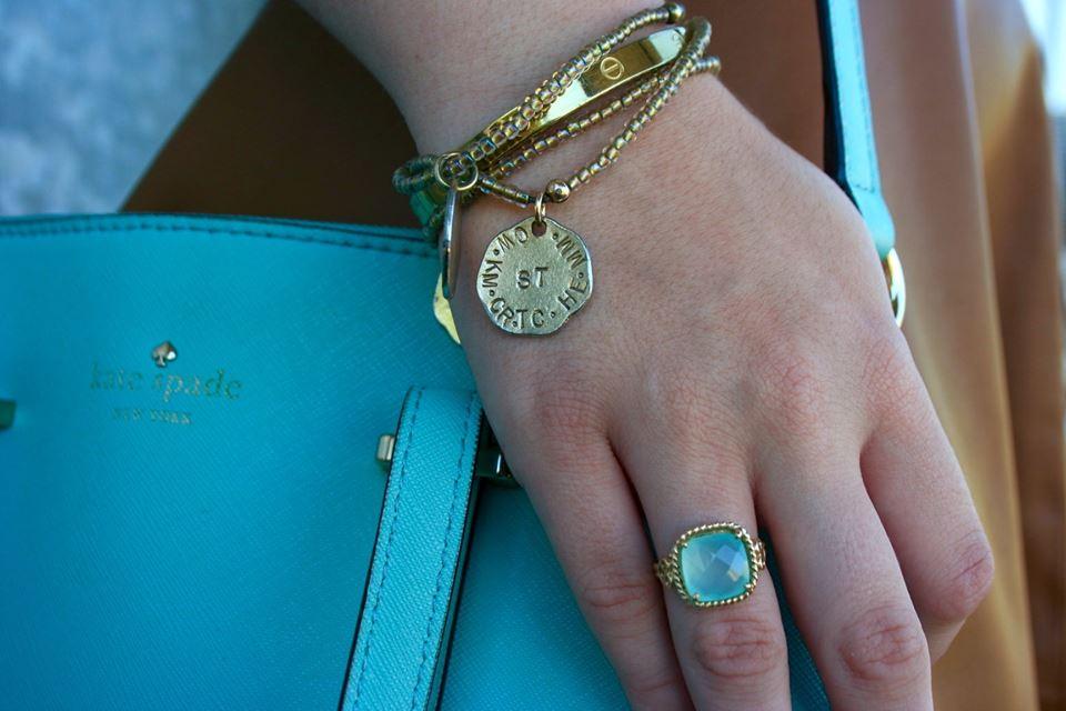 LOC-UGA-Susannah-Jewelry