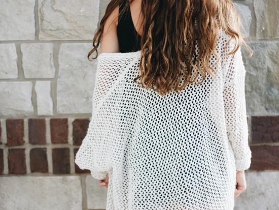 LOC-UI-Kathryn-Sweater