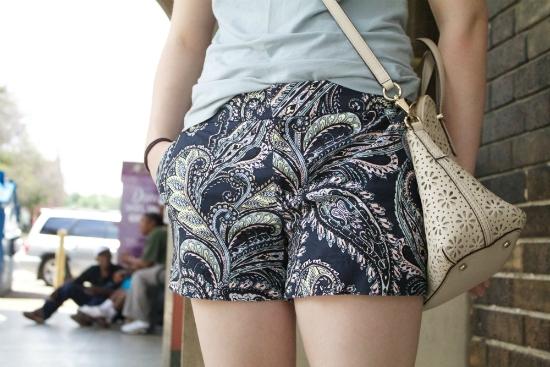 LOC-UM-Bella-Shorts