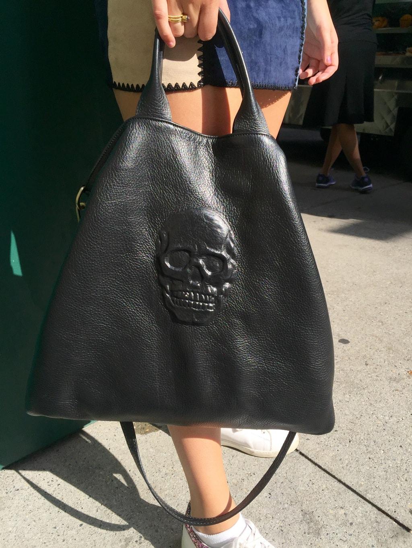 LOC-UM-Emily-Bag
