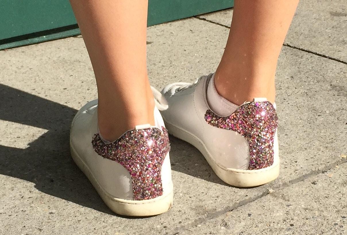 LOC-UM-Emily-Shoes