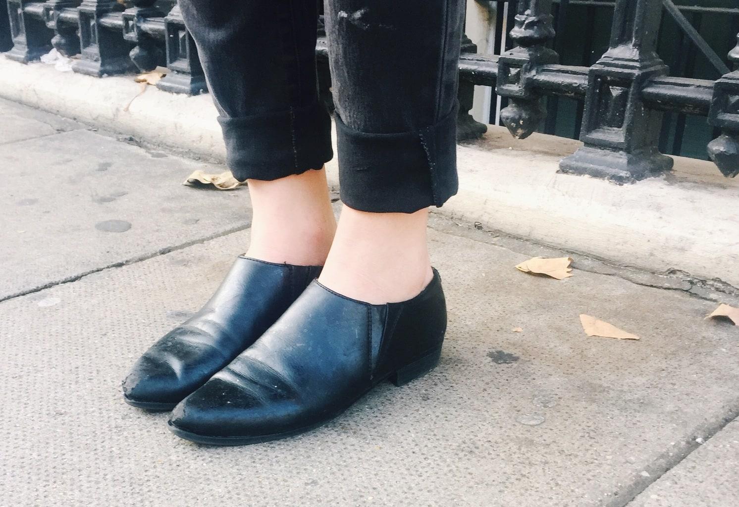 LOC-UM-Hailey-Shoes