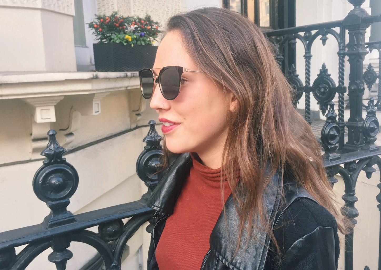 LOC-UM-Hailey-Sunglasses