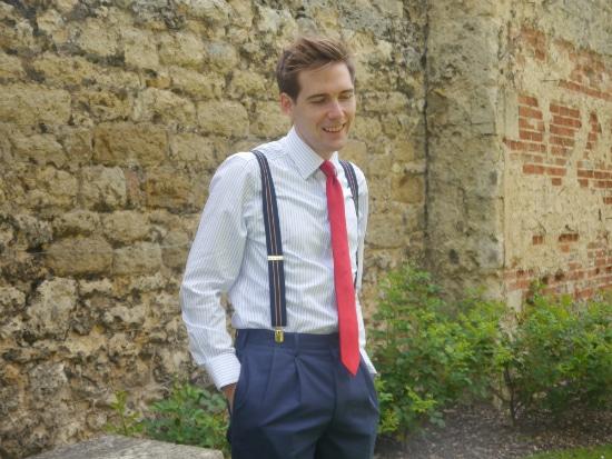 LOC-UO-Cameron-Suspenders
