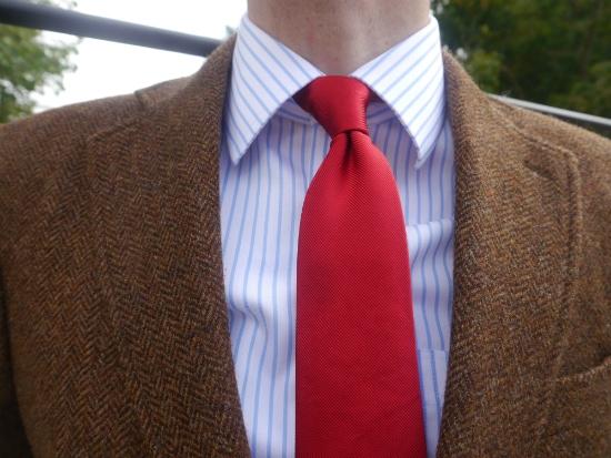 LOC-UO-Cameron-Tie