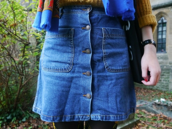 LOC-UO-Jasmine-Skirt