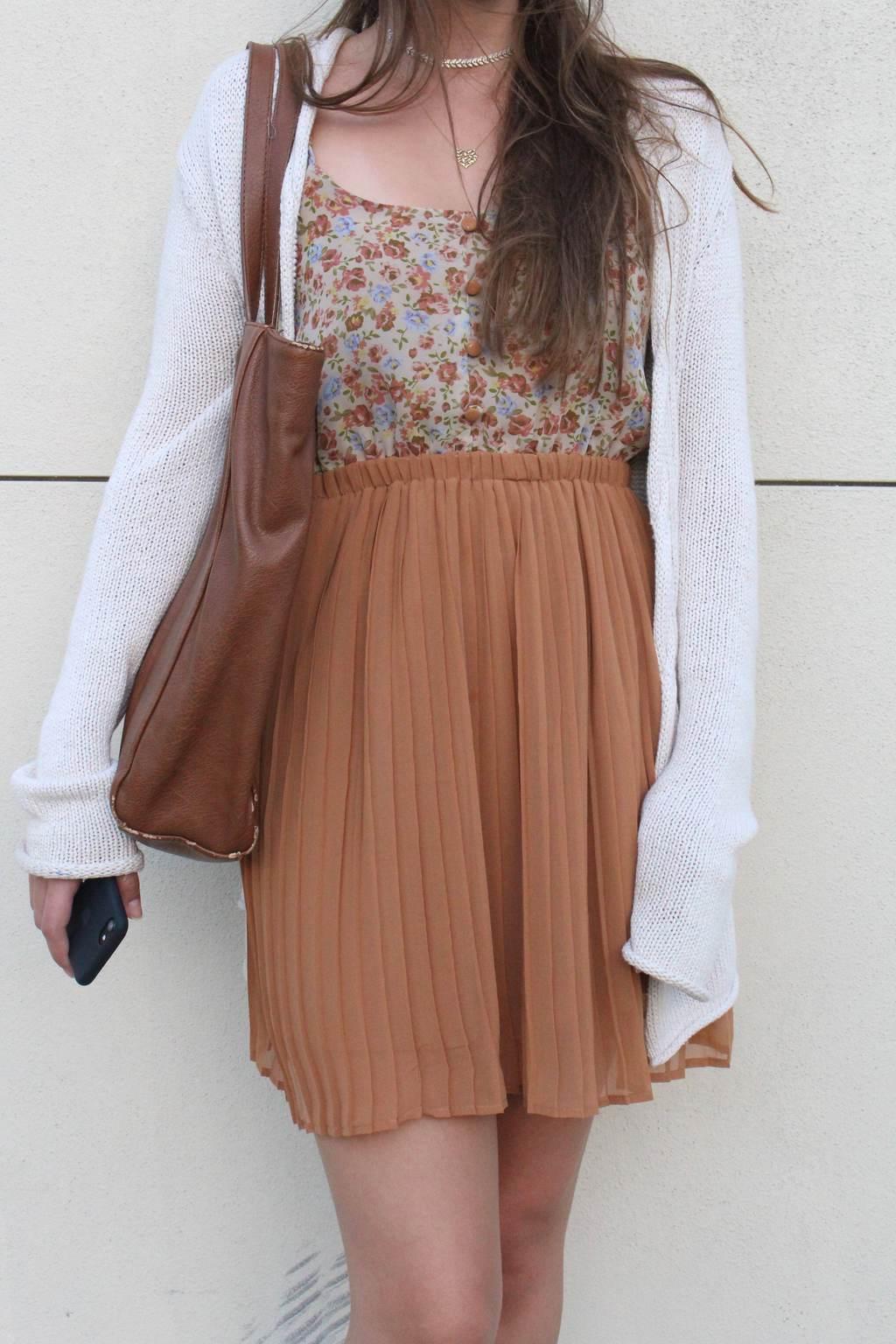 LOC-USF-Marina-Dress