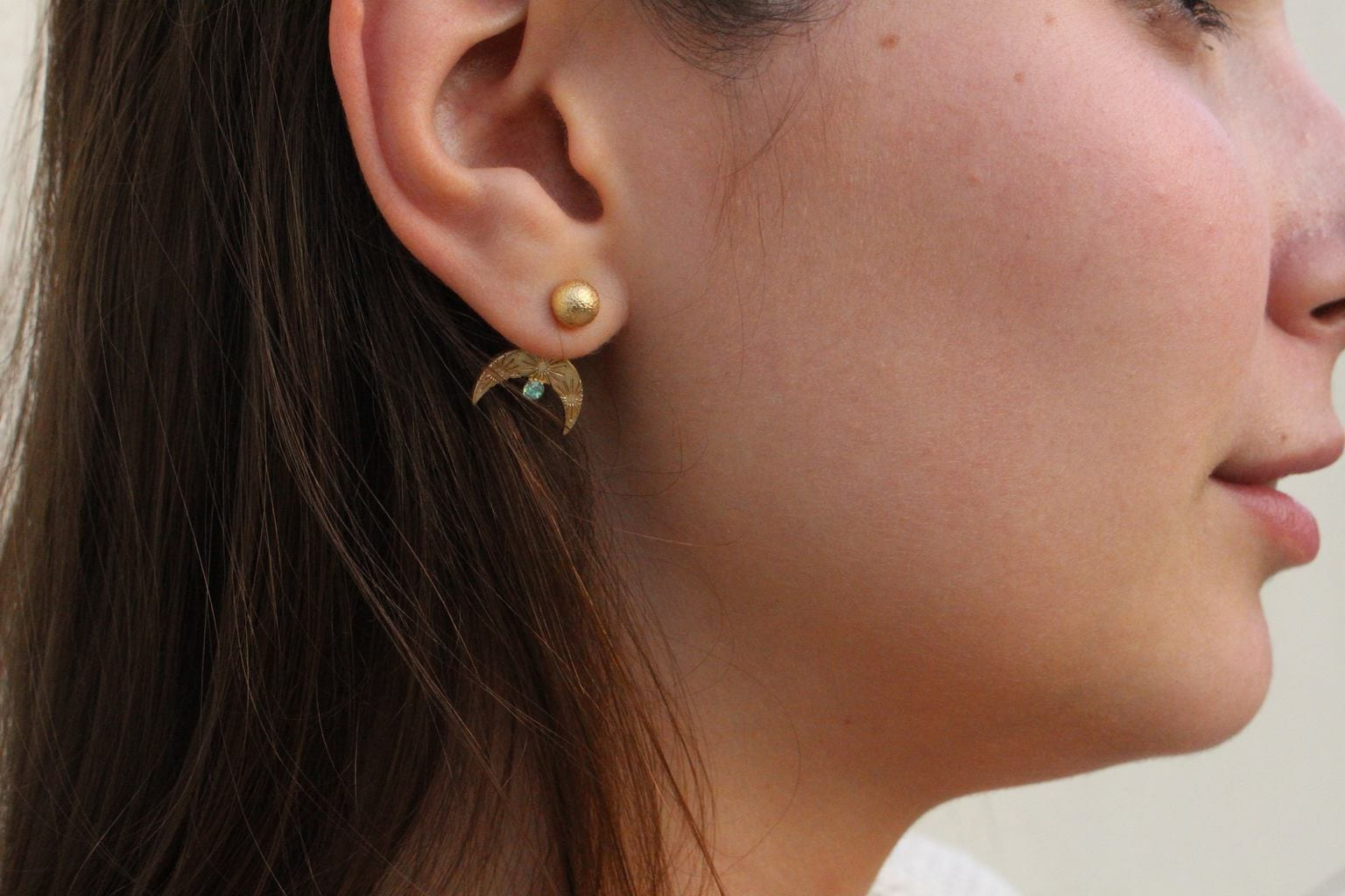 LOC-USF-Marina-Earrings
