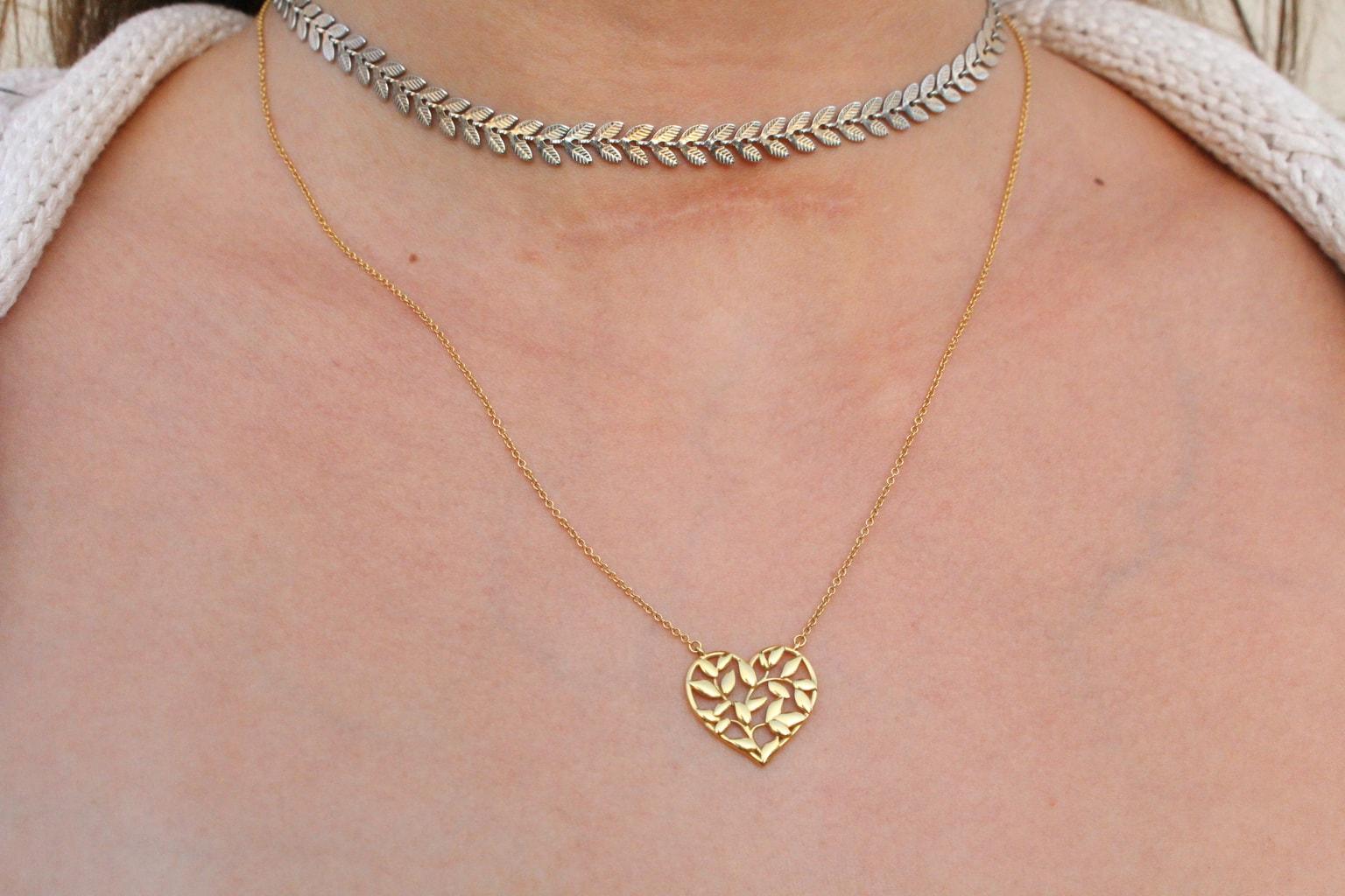 LOC-USF-Marina-Necklaces