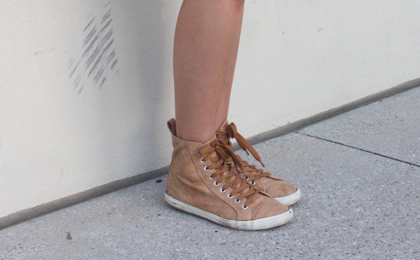 LOC-USF-Marina-Shoes
