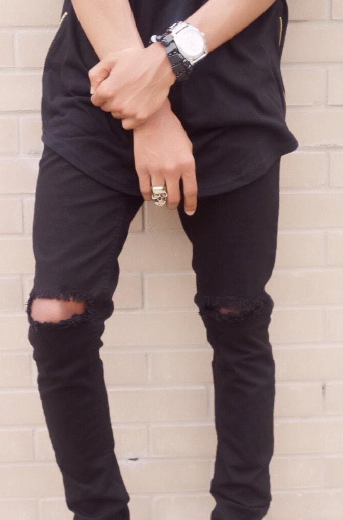 LOC-USF-Monod-Jeans
