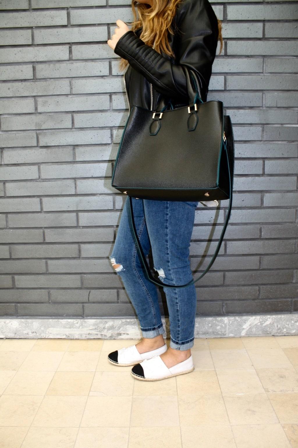 LOC-UT-Angelika-Jeans