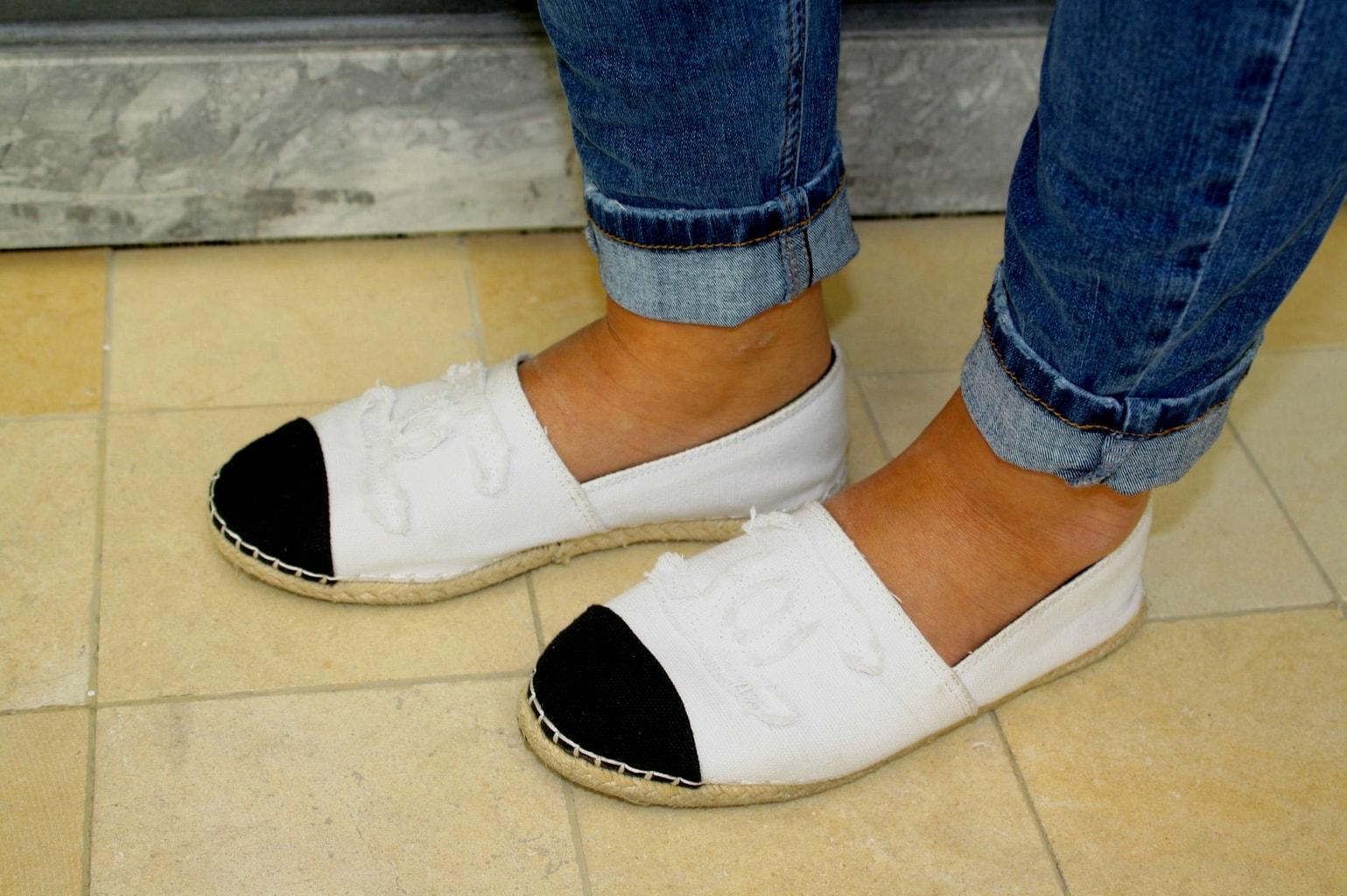 LOC-UT-Angelika-Shoes