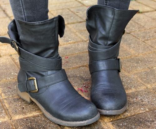 LOC-UT-Arina-Shoes