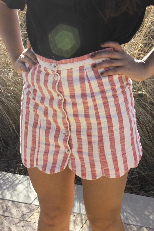 LOC-UT-Brittani-Shorts