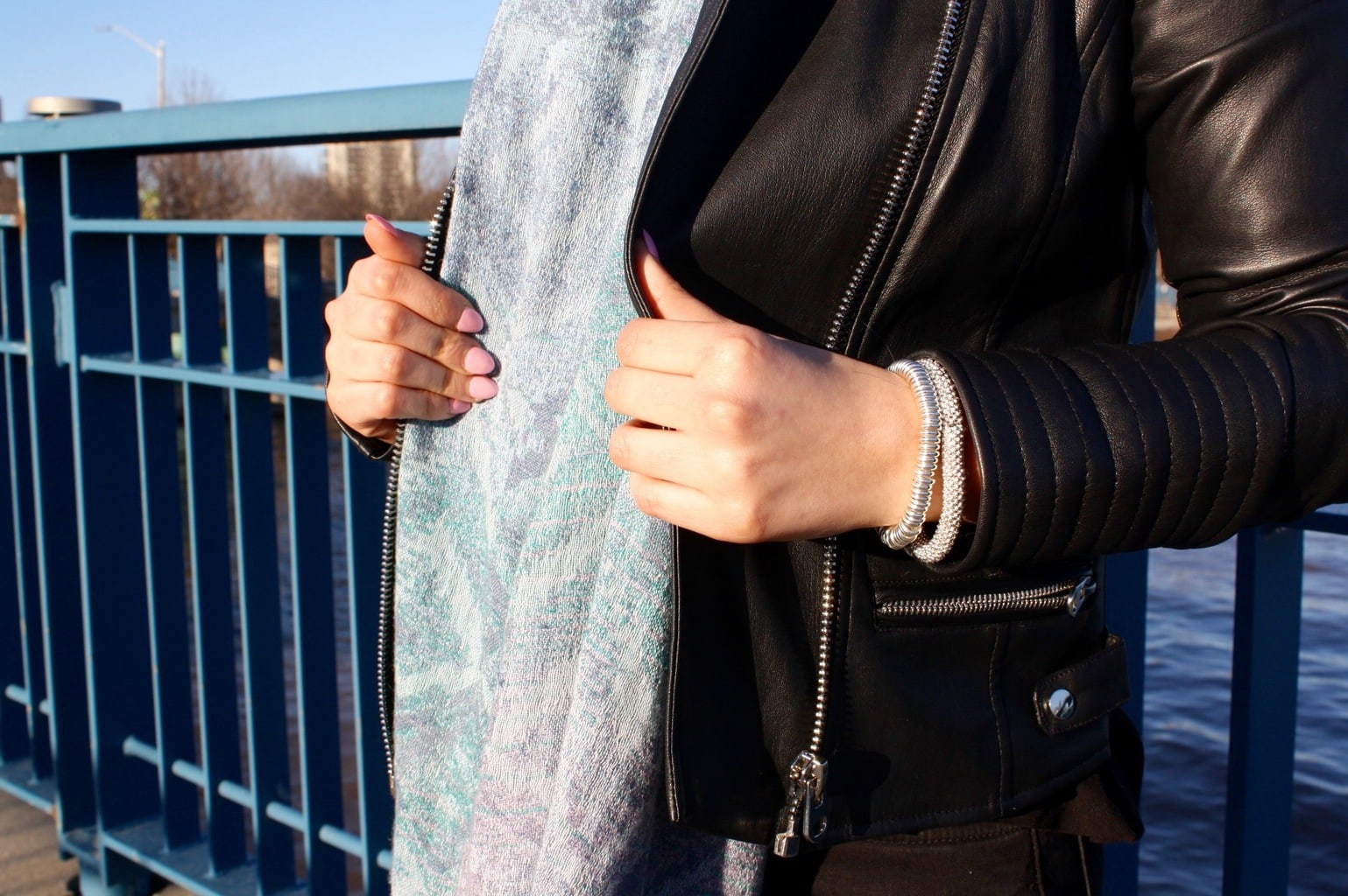 LOC-UT-Emilie-Bracelets