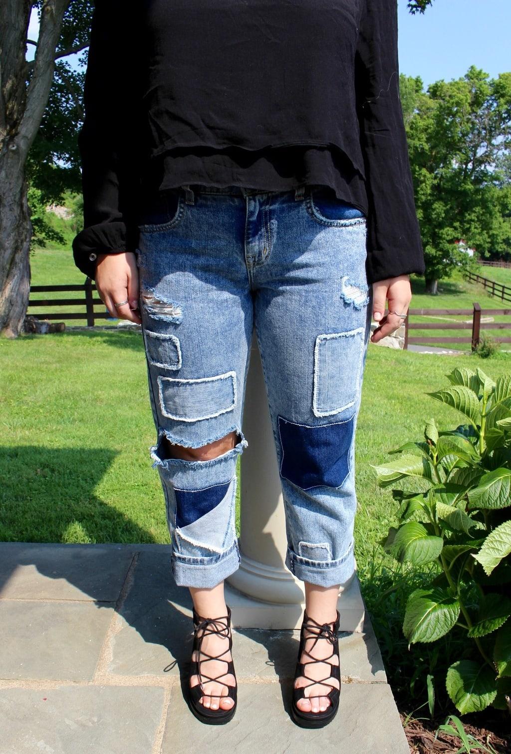 LOC-UT-Sasha-Jeans