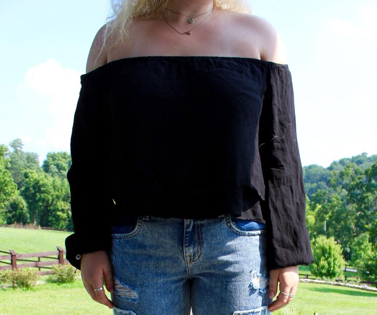 LOC-UT-Sasha-Shirt