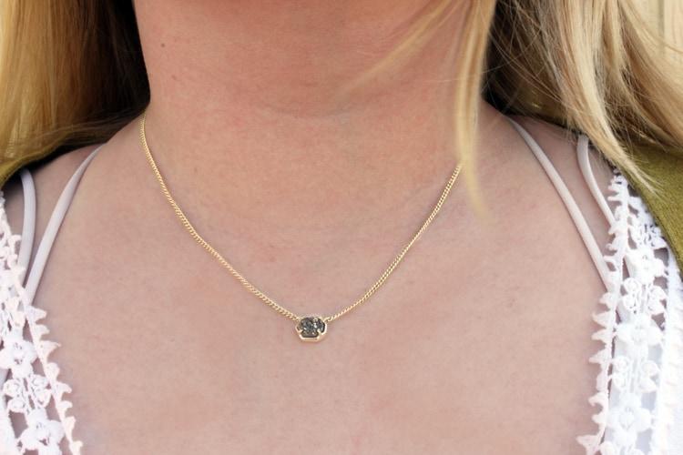 LOC-UT-Taylor-Necklace